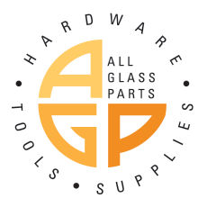 All Glass Parts